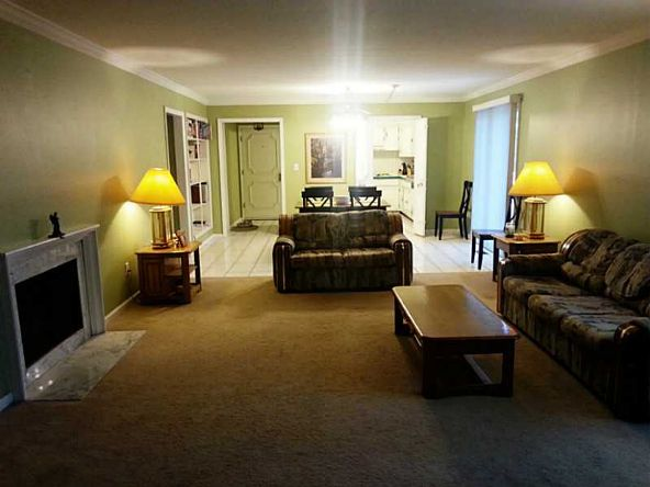 5615 Roxbury Terrace, Indianapolis, IN 46226 Photo 4