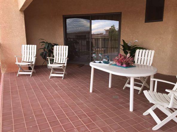 2120 S. 14 Ave., Yuma, AZ 85364 Photo 24