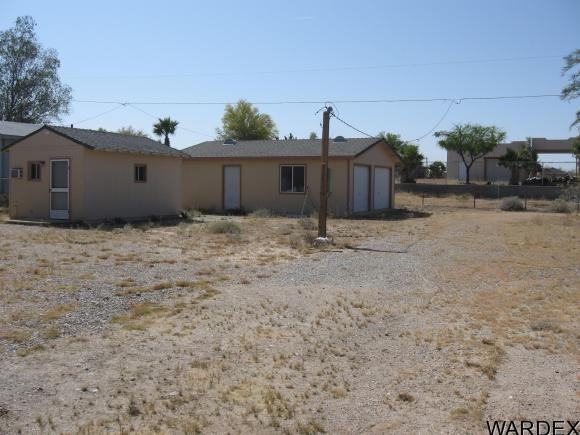 5212 E. Casa Grande Dr., Topock, AZ 86436 Photo 21