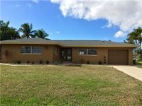 Home for sale: 5206 S.W. 2nd Ave., Cape Coral, FL 33914