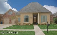 Home for sale: 112 Mt Hope, Lafayette, LA 70508