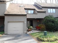 Home for sale: 7 Thomas Trail, Morristown, NJ 07960