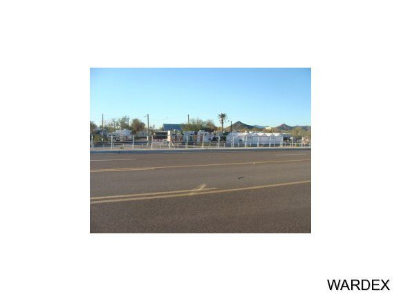 543 W. Main St., Quartzsite, AZ 85346 Photo 1