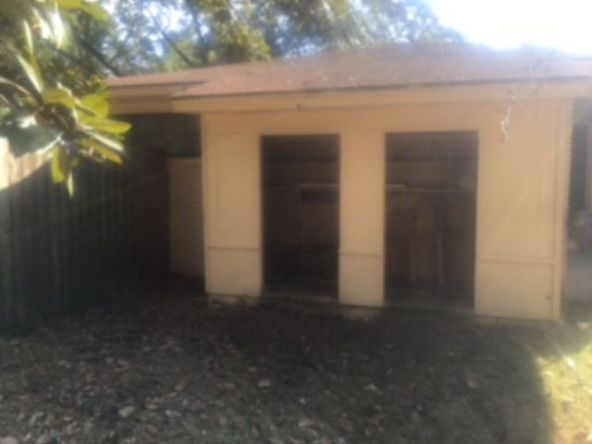 2616 Walton Rd., Mobile, AL 36606 Photo 14