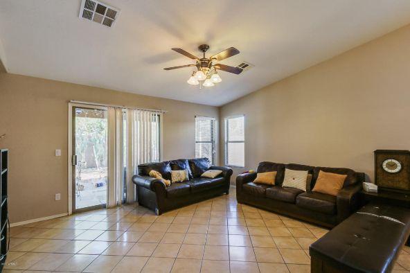 10630 W. la Reata Avenue, Avondale, AZ 85392 Photo 13