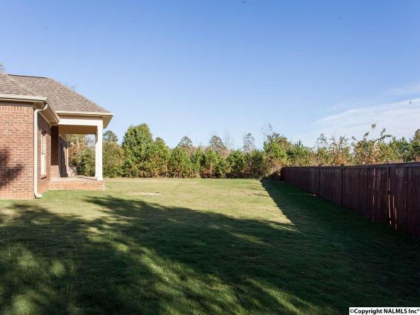 135 Ramsbrook Dr., Madison, AL 35757 Photo 29