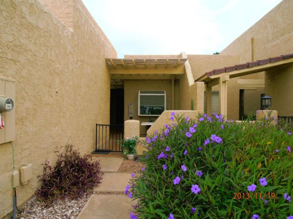 5641 N. 78th Way, Scottsdale, AZ 85250 Photo 26