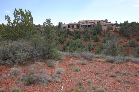 50 North Slopes, Sedona, AZ 86336 Photo 8