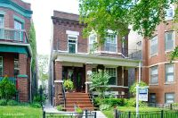 Home for sale: 1464 West Olive Avenue, Chicago, IL 60660