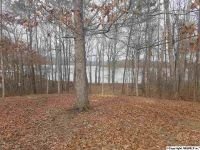 Home for sale: 115 County Rd. 714, Cedar Bluff, AL 35959