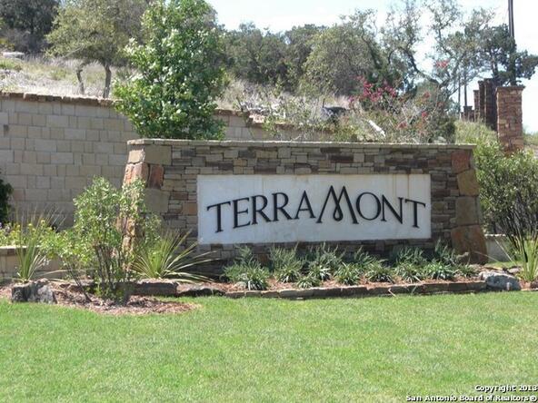 19623 Terra Mont, San Antonio, TX 78255 Photo 7