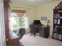 Home for sale: 114 Burwyck, Saline, MI 48176