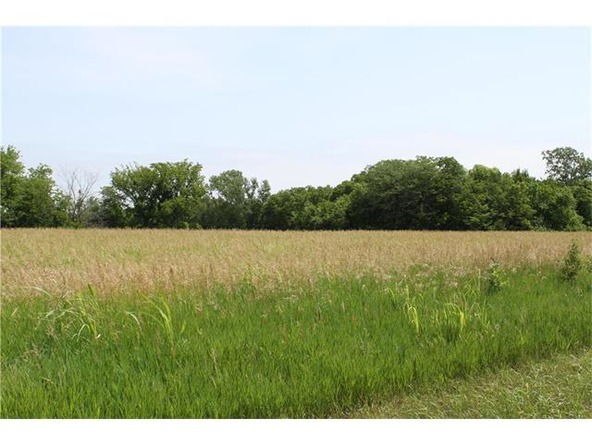 23881 W. Clare Rd., Spring Hill, KS 66083 Photo 3