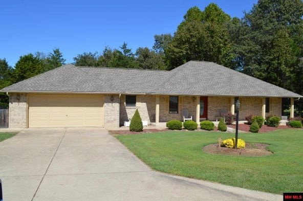 193 Northpointe Dr., Mountain Home, AR 72653 Photo 13