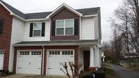 Home for sale: 419 Wichita Dr., Smyrna, TN 37167