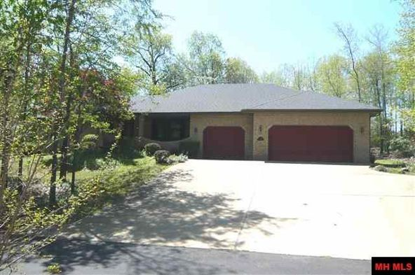 117 Kingwood Ln., Bull Shoals, AR 72619 Photo 3