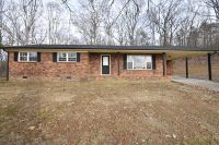 Home for sale: 25988 Rhea County Hwy., Spring City, TN 37381
