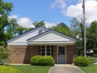 Home for sale: 109 S. 8th St., Pitts, GA 31072