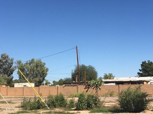 8006 E. Broadway Rd., Mesa, AZ 85208 Photo 3