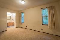 Home for sale: 9960 la Porte Rd., Challenge, CA 95925