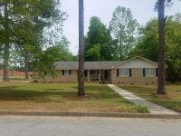Home for sale: 601 Edgewood Dr., Waynesboro, GA 30830