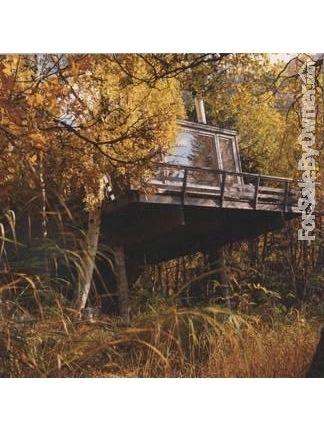 24343 Seward Hwy., Indian, AK 99540 Photo 1