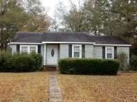Home for sale: 1000 S. 5th St., Collins, MS 39428