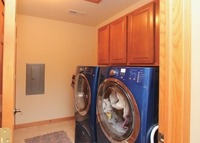 Home for sale: 1734 Parkstone Terrace, Mount Pleasant, WI 53406
