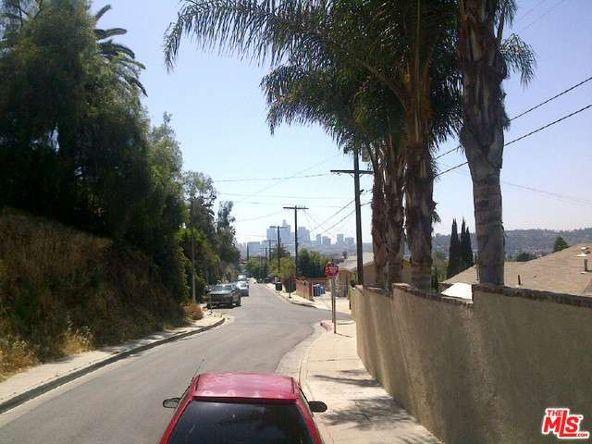 506 E. Clifton St., Los Angeles, CA 90031 Photo 2