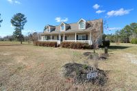 Home for sale: 1215 Epworth Camp Rd., Ninety Six, SC 29666
