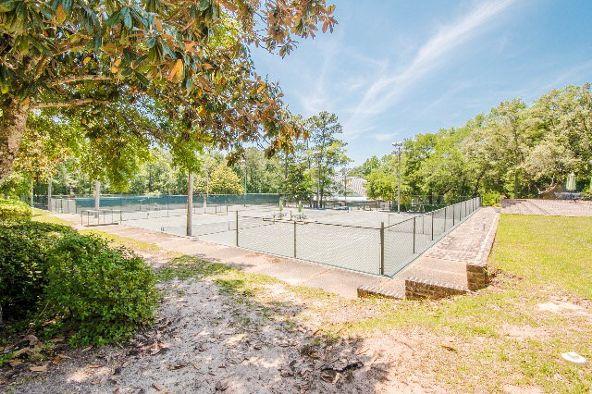 17280 Tennis Club Dr., Fairhope, AL 36532 Photo 39