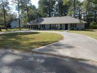Home for sale: 115 Purdy St., Ridgeland, SC 29936