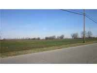 Home for sale: Michigan Rd., Shelbyville, IN 46176