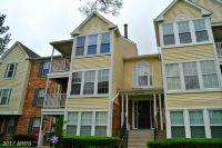 Home for sale: 641 Deering Rd., Pasadena, MD 21122