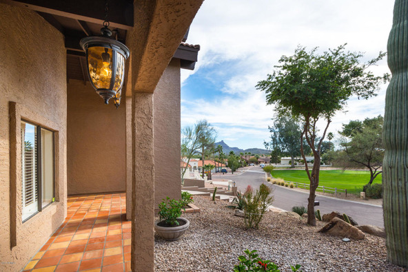 10413 N. Nicklaus Dr., Fountain Hills, AZ 85268 Photo 47
