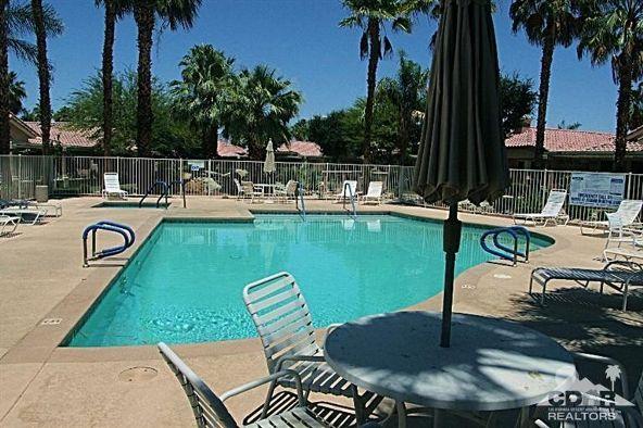 42637 Edessa St., Palm Desert, CA 92211 Photo 30