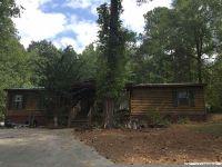 Home for sale: 386 Quarry Rd., Union Grove, AL 35175