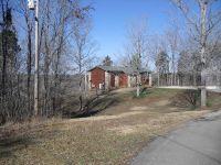 Home for sale: 300 Frankie Dr., Burnside, KY 42519