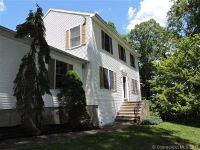 Home for sale: 78 Alma St., Naugatuck, CT 06770