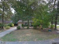 Home for sale: Sleepy Hollow, Yorktown, VA 23692