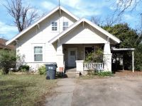 Home for sale: 2103 Reuter Ave., Waco, TX 76708