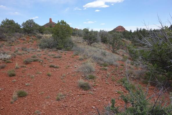 50 North Slopes, Sedona, AZ 86336 Photo 7