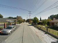 Home for sale: Encinal, Glendale, CA 91214