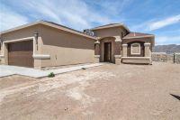 Home for sale: 2857 San Gabriel Dr., Sunland Park, NM 88063