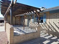 Home for sale: 647 W. Mingus Turn Cir., Globe, AZ 85501