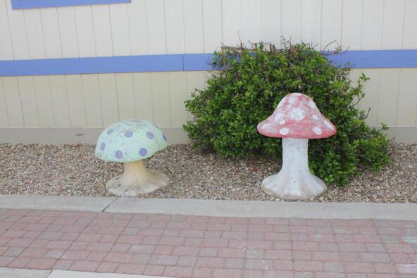 320 S. Main St., Cottonwood, AZ 86326 Photo 92