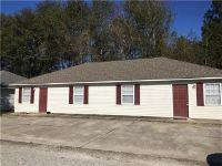 Home for sale: 48175 Thornhill Ln., Tickfaw, LA 70466