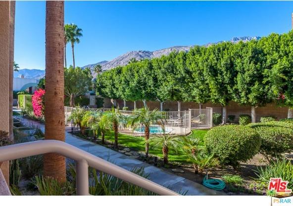 100 E. Stevens Rd., Palm Springs, CA 92262 Photo 23