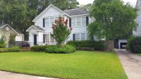 Home for sale: Unadilla, Shreveport, LA 71106