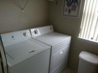 Home for sale: 186 Bunker Ridge 10 Dr., Branson, MO 65616